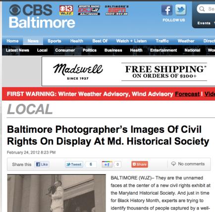 screen-shot-2012-02-24-at-9-15-57-pm