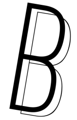 blamb