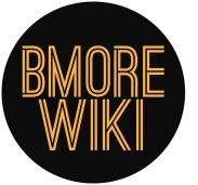 bmorewiki_black_gold