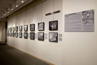 mdhs_exhibit_henderson_01
